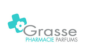 Grasse Pharmacie