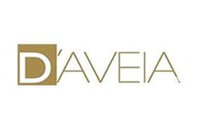 D'Aveia