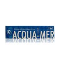 Acqua-Mer