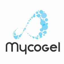 Mycogel