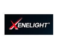 Xenelight