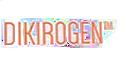 DIKIROGEN