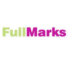 Fullmarks