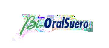 Bi-Oral Suero