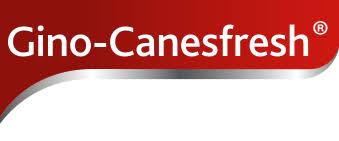 Gino-Canesfresh