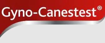Gyno-Canesbalance