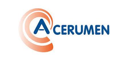 A-Cerumen