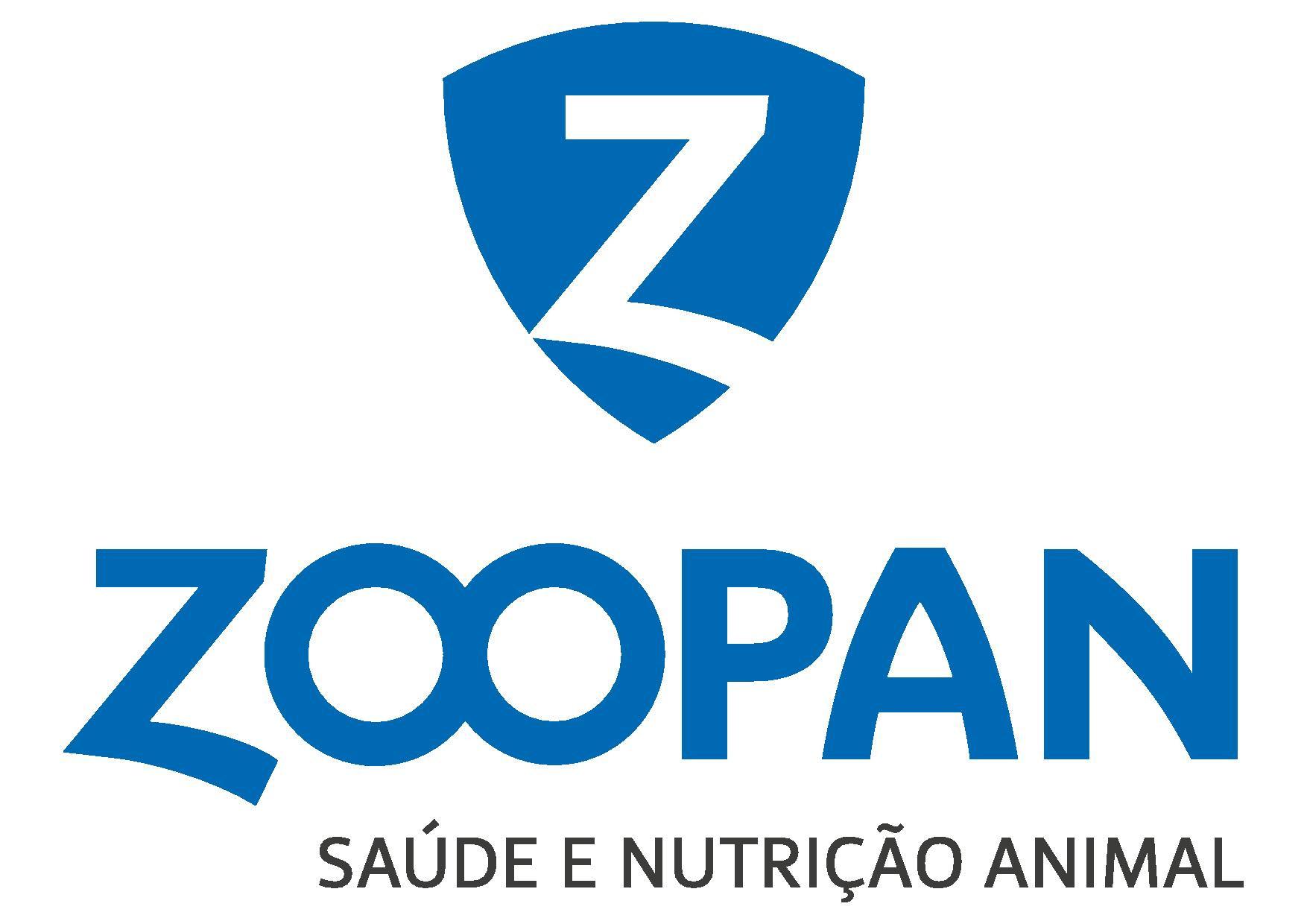 Zoopan