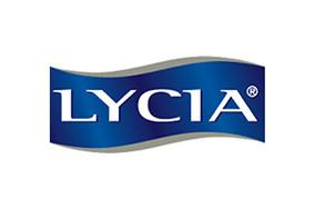 Lycias